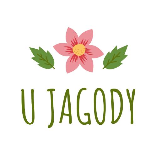 u Jagody – Pokoje Gościnne